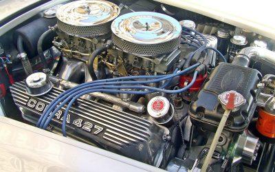 car-engine-1044236_1920
