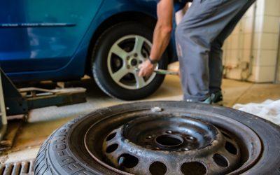 winter-tires-2861853_1920